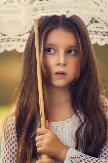 Cute Girl (3)