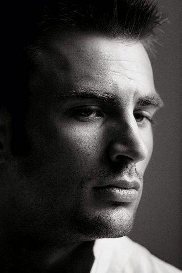 Chris Evans (4)