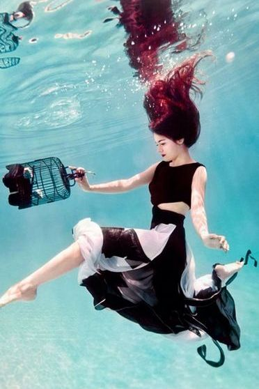 Underwater (4)