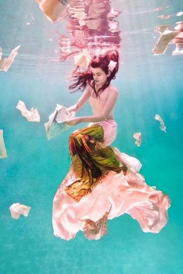 Underwater (2)