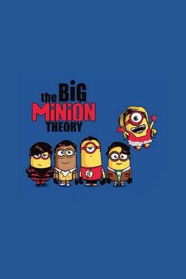 Minion Theory