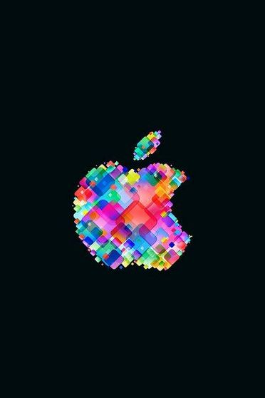 Warna-Apple