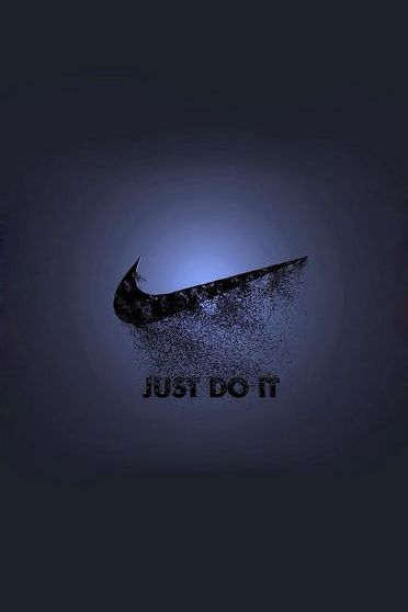 Nike - Just Do It (7)
