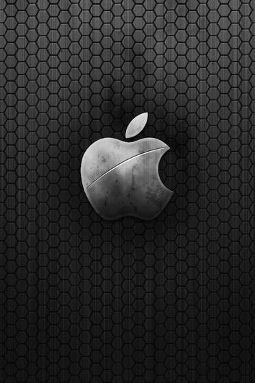 Iphone-carbon-fibre