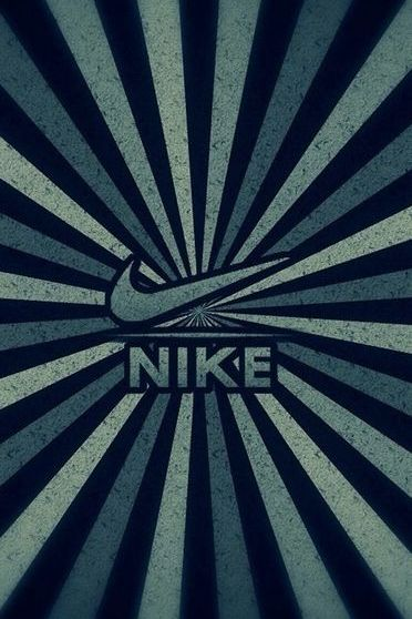 Nike - Just Do It (4)