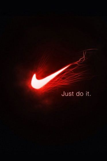 Nike - Just Do It (9)