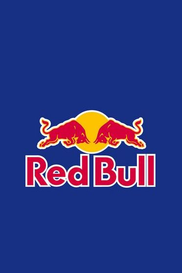 Red-bull-iphone