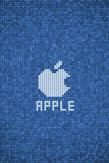 Apple-cubes-logo