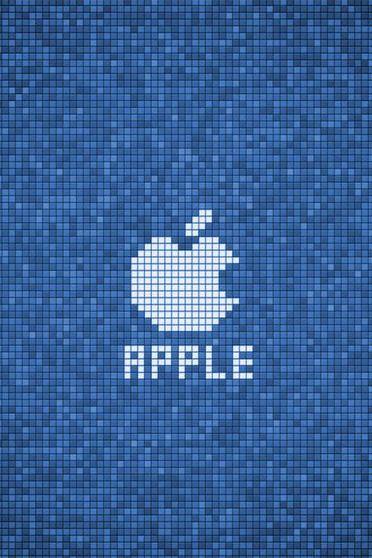 Apple-cubes-logo
