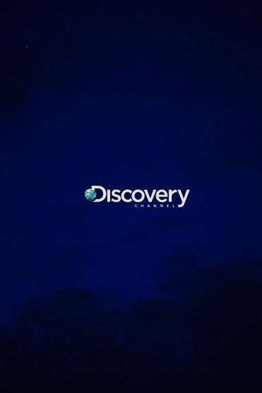 Channel Discovery