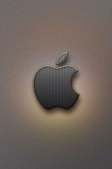 Iphone-5-logo