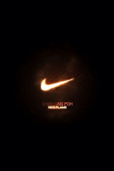 Nike - Just Do It (6)