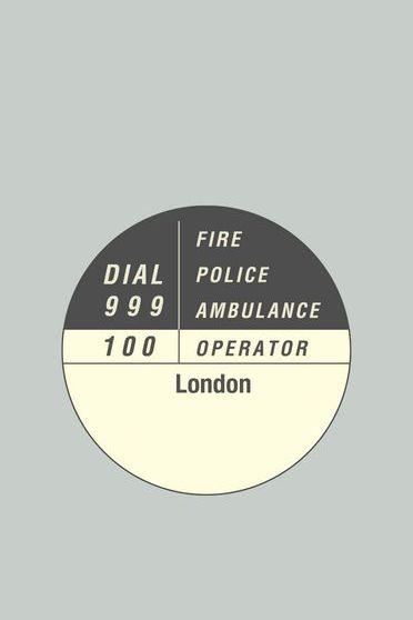 Important Badge