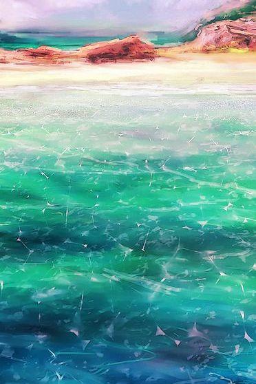 Sea Arts