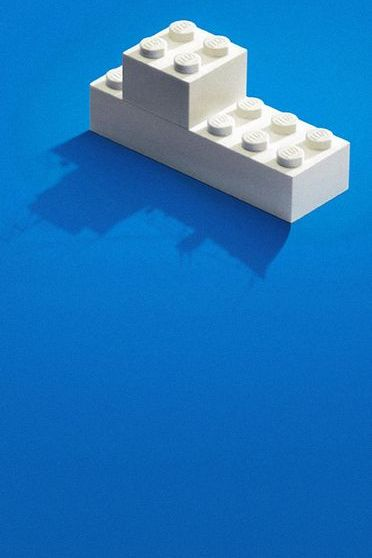 Lego Dream