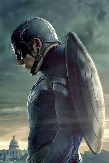Thuyền trưởng Mỹ (2)