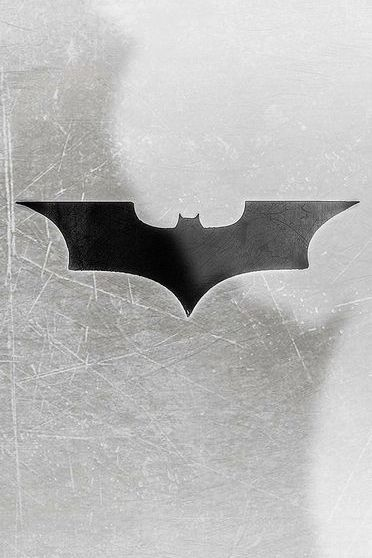Batman Shadow Light