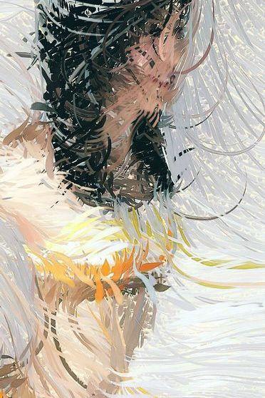 Dance Charis