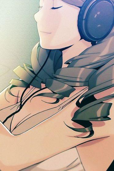 Musicing