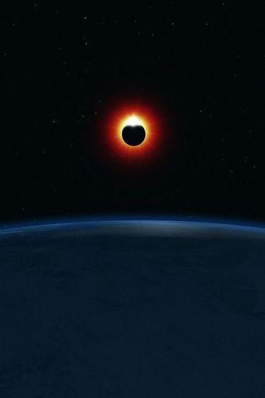 Sun Moon Ring