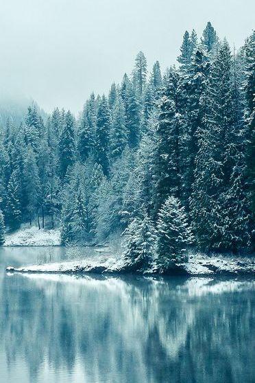 बर्फ से मौसम