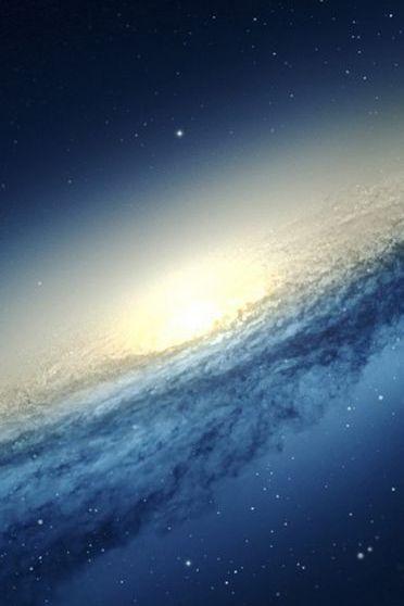 1200-Stars-Galaxies