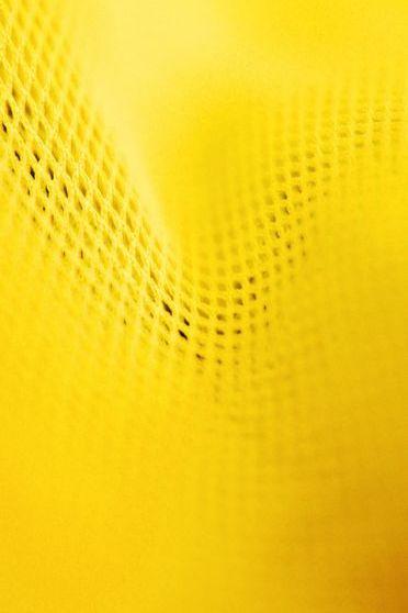 Hole Texture