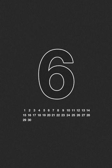 Minimal June
