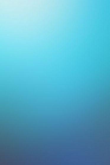 Water Blur