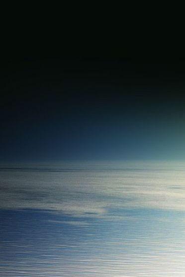 Earth Peace Sky