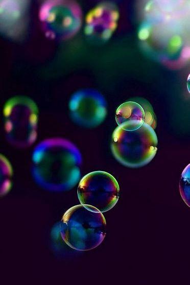 Bubble (6)
