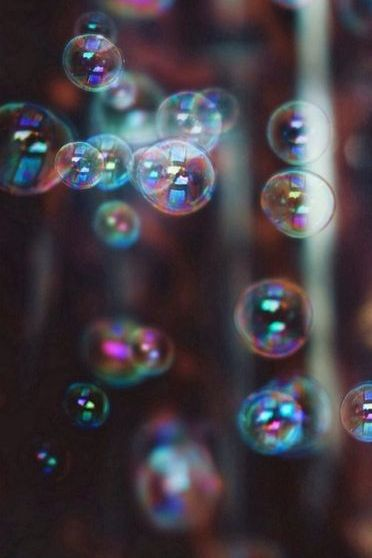 Bubble (8)