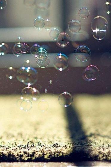 Bubble (2)