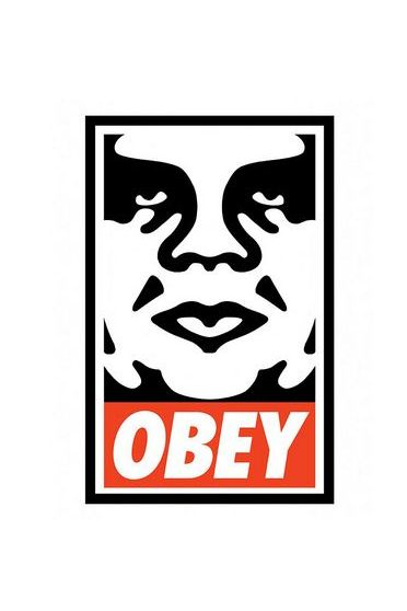 Obey Me