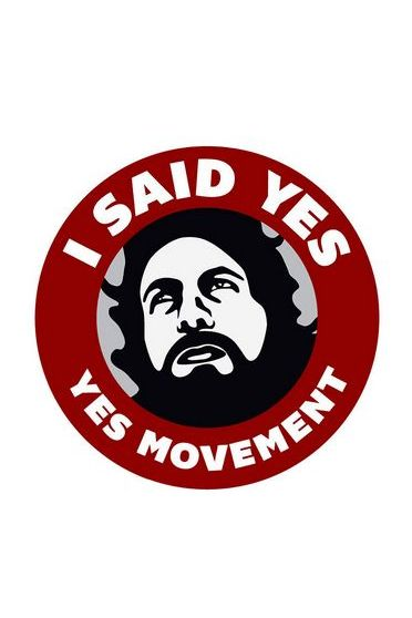 Yes Movement