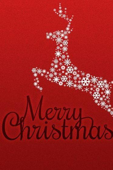 मेरी ख्रिसमस