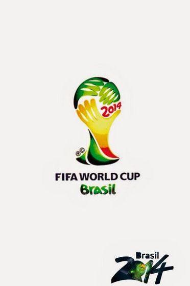 FIFA World Cup 2014 Brazil 4