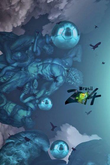 FIFA World Cup 2014 Brazil 2