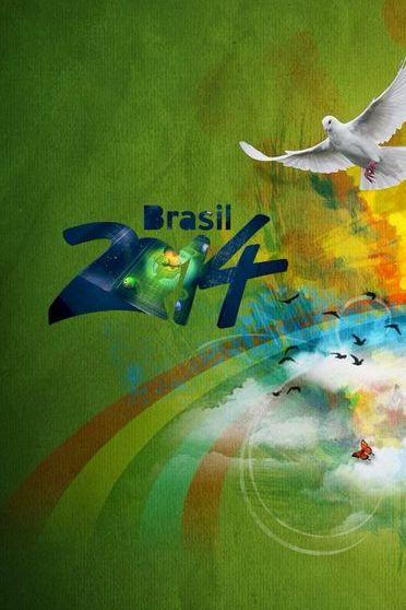 FIFA World Cup 2014 Brazil 5