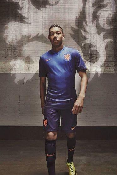 2014 Fifa