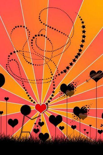 Aşk Tasarımı