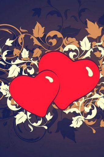 प्यार डिजाइन