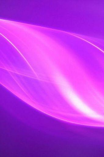 Violet Shine