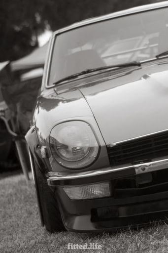 गाड़ी