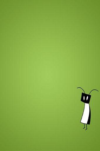 Lone Bug