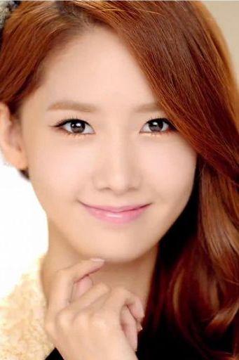 Yoona Snsd My Oh My
