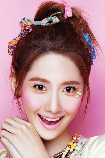 Yoon A 1