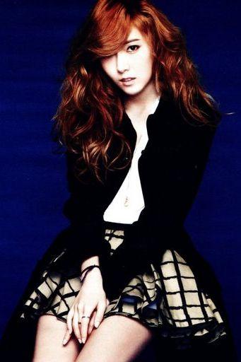 Jessica 2