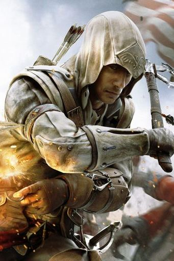 Assassins-Creed-l1-768x1024