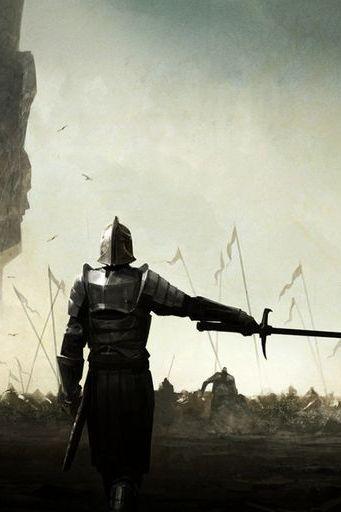 Battle Fantasy